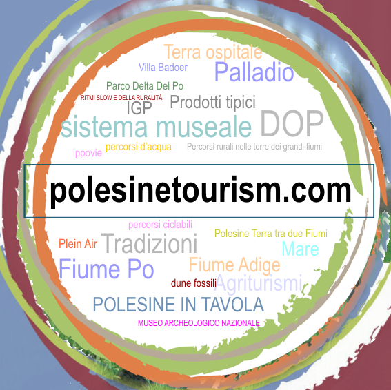 PolesineTourism